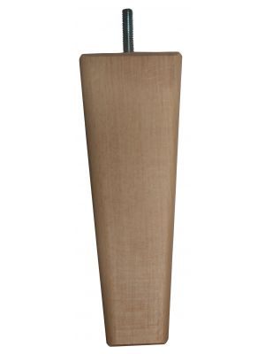 Miranda Tall Wooden Furniture Legs