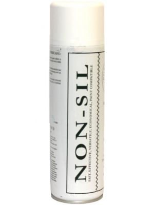 Silicone Free Lubricant