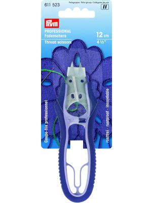 Thread Snips Professional